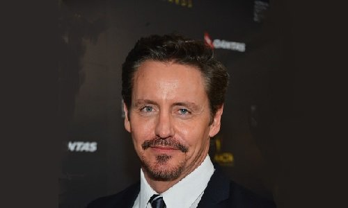 Charles Mesure Bio Wiki Age Height Net Worth Personal Life 5e3f92361b1f6 Jpeg Models Height Model Height Bio Age Height Wiki